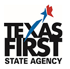 Texas First State Agency
