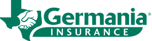 Germania Insurance Logo